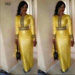 2019 vestido de corpo branco preto e preto Mulheres africanas Roupas Africaine Moda Poliéster Africano Riche Vestidos 2017 Magro robe de soirée vestido de Cintura Alta Mulheres vestidos