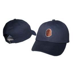 Deutschland Modemarke Cotton Hysteresenhüte Caps Casual Baseball Caps Für Männer Frauen Einstellbare Adult Cap kostenloser versand Versorgung