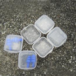 Plastik Taşınabilir Temizle Şeffaf Jwelry Kozmetik Kutuları Tıp Hap Kutusu Küçük Kare Tablet Kılıf Muhtelif Depolama Tutucu nereden