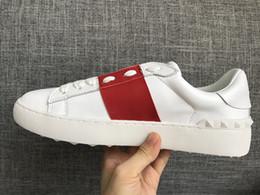 Casual scarpe da ginnastica atletiche Comfort scarpe casual da scarpe sportive Sneaker da uomo Scarpe casual in pelle da donna Designer sportive da ginnastica Lowtop da