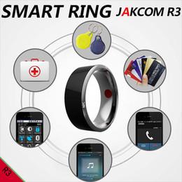 2019 metallo di prossimità JAKCOM R3 Smart Ring Vendita calda in altri accessi Controllo degli accessi come il software del computer della scheda in pvc della nigeria
