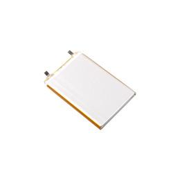Литиевые батареи онлайн-батарея 3.7 v полимера лития размера 606090 батареи 3.7 v 4000mAh li-Иона 3.7 V с 4000mah для банка силы