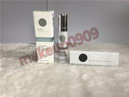 melhor maquiagem natural Desconto Em Estoque, o melhor preço Eye Care Maquiagem Nerium Eye Serum 10 ml / 0.3 fl.oz Hidratante Cremes Hidratados transporte rápido
