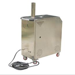 machine à laver de voiture mobile vapeur self service équipement de lavage de voiture portable haute pression avec des outils de nettoyage de voiture CE ? partir de fabricateur
