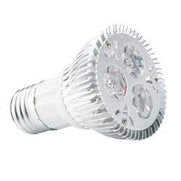 2019 lâmpadas para lâmpadas uv E27 UV Ultravioleta Lâmpada UV 3 W / 5 W / 7 W 9 W Lâmpada de Desinfecção de Ácaros de Esterilização de Ozônio Luzes Germicida Lâmpada Bulbo 220 V