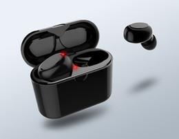 2 unids En 1 caja Mini Ultraligero 4g Auricular Bluetooth Manos Libres Inalámbrico Auriculares Invisibles de Negocios Con Micrófono Apt-x Teléfono S590 desde fabricantes
