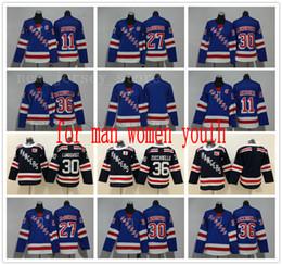 2ea86d20f Discount winter jerseys for women - Men Kids Women New York Rangers Hockey  Jerseys White 30