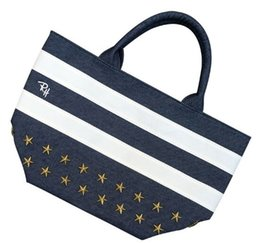 Wholesale Handheld Fashion - top quality new RH Japan's canvas bag handbag joker contracted one shoulder students handheld shopping bag Fashion women bag