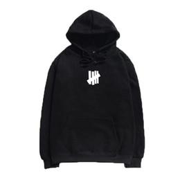 2018 New Arrivals hoodies camisolas Invicto Hip Hop Impresso Hoodies Homens Streetwear Treino Mulheres Homens Hoody de