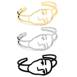 Anhänger Memnon Abstrakte Durchbrochene Charme 925 Sterling Silber Edlen Schmuck Herzen Charme Fit Perlen Armbänder Halsketten Diy Geschenk Für Frauen Schmuck & Zubehör