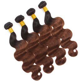 9A 100% bakire saç Gümrükleme Satış Işlenmemiş Vücut Dalga Düz Dalga Ombre Saç toptan Saç Uzantıları nereden