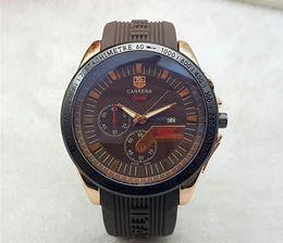 Wholesale Digital Analog Design - Super Gift Design Quartz Watch Silicone Gift Items Sports Wristwatch Military Fashion Modern Waterproof watches Mens Digital Hot Sale Clock