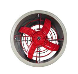 Shop Exhaust Fan UK | Exhaust Fan free delivery to UK | Dhgate UK