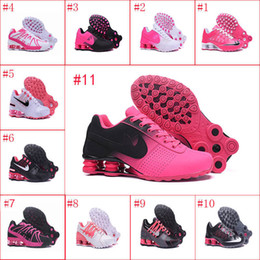 Wholesale genuine leather winter boots - women shoes avenue deliver Current NZ R4 802 808 womens basketball shoe woman sport running designer sneakers sport lady trainers with box