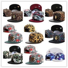 Wholesale Cheap Fitted Caps Free Shipping - TOP Selling Cayler & Sons Caps & Hats Snapbacks Kush Snapback,Cayler & Sons snapback discount Caps,Cheap Hats Online Free Shipping Sports
