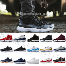 new arrivals 0b94c 997fc Neue Schuhe 11 Männer Basketball Schuhe 72-10 Space Countdown-Pack Infrarot  23 Concord Legende blau Gamma schwarz Sport Boot Sneaker Größe US 5.5-13