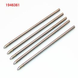 Различные типы Кристаллическая алмазная головка Refill Шариковая ручка cheap various types от Поставщики различные виды
