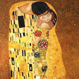 2019 модная бриллиантовая краска Круглый Алмаз вышивка 3D фото горный хрусталь полный квадрат 5D DIY Алмаз живопись дети краска цвет мать искусство мода подарок украшения дешево модная бриллиантовая краска