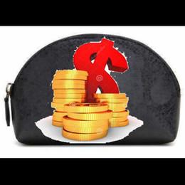 Canada Ordre de lien de paiement spécial N62201 N63510 N50002 N50003 N50005 hommes sac à main portefeuille ceinture ceinture beaucoup de nombreux produits SPERONE BB N44026 M44019 Offre