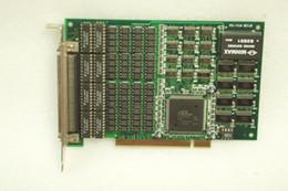 Original Borad PCI-7434 de alta calidad 100% probado Buena calidad desde fabricantes