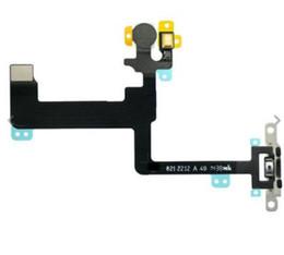 Remplacement du câble Flex pour iPhone6 Plus ? partir de fabricateur