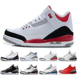 2b0e570843 shoes sneakers korea 2019 - Men Basketball Shoes Black White Cement Free  Throw Line JTH NRG