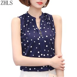 Useful Yrrety Women Tops And Blouses Women Clothing Fashion Blusas Femininas Blouses Women Shirts Crochet Blouse Lace Shirt Clothes Xxl Blouses & Shirts