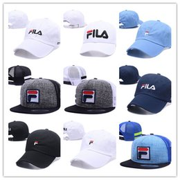 7dfb426af4870 Good Quality Cheap files snapabck Blank Mesh Snapabck Hats Baseball Caps  Blank Adjustable Cap Flat Brim Hiphop Hat for Men and Women