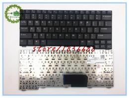 2019 latitud del portátil GYIYGY Keyboard para Del Latitude 2100 2110 2120 Laptop Keyboard latitud del portátil baratos