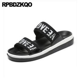 997692ea7 Distribuidores de descuento Zapatos De Los Hombres De La Moda ...