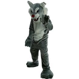 Tiger Wildcat Trajes Da Mascote Dos Desenhos Animados Caráter Adulto Sz 100% Real Imagem 0056 de Fornecedores de traje tigger