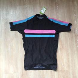 benutzerdefinierte fahrradbekleidung Rabatt Qualitäts-kundenspezifische radfahrenJerseys jeder Entwurf / Größen / Logos kann wählen sein, RadfahrenLibrad / Satz-Fahrrad-Kleidung personifizierte Fahrrad-Abnutzung 101607Y