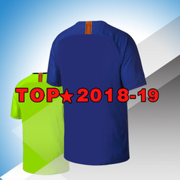 6c7b61a61d27 Jersey Wholesales Suppliers
