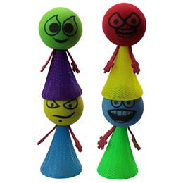 Livraison gratuite 10 jouets créatifs Jeu de cerveau de jouet de grande taille Nouveaux jouets exotiques Appuyez pour faire un miracle ? partir de fabricateur