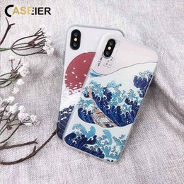 japanese iphone xs case