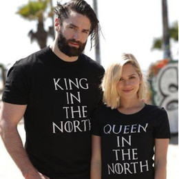 01738a96cf in T Shirts Valentine Men Women Couple Clothes Lovers T-Shirts Funny Tshirts  Geek Tops Tees discount funny couple tees