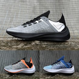 sports shoes e3bdf 64f17 2018 New Arrival EXP-X14 WMNS Fly SP Just Do It VaporFly Elite Low Outdoor  Sneakers Vapor Street Casual Shoes Trainers jogging Sneakers