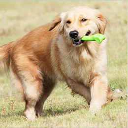 Wholesale Dental Toys - Pet Puppy Dog Tooth Cleaning Dental Chews best dog toys for puppies