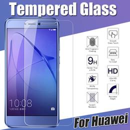 Huawei honor screen guard онлайн-Защищенная защитная пленка Защитная пленка Защитная пленка для экрана Huawei P20 Pro Lite P10 Plus Mate 10 Honor V10 Примечание 8 Nova 2 Y9 Y7 Prime
