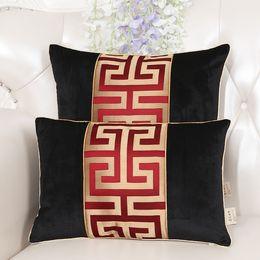 Handmade Yellow Pillows NZ | Buy New Handmade Yellow Pillows