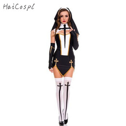 Halloween Costume 398.Halloween Sexy Girl Costume Coupons Promo Codes Deals 2019 Get