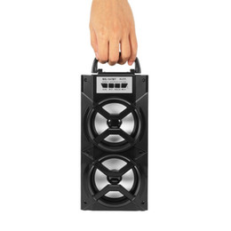 Bluetooth Speaker Usb Songs Suppliers | Best Bluetooth Speaker Usb