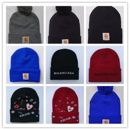 8aaed908 ladies golf caps Coupons - Good Quality Vetements BNIB Ladies Mens Unisex  Red Baseball Beanie hats
