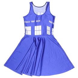 платье с ящиками Скидка Европа синий сексуальные женщины теннис спорт плиссированные платье мода тонкий эластичный публичный вызов Box фигурист платья партии спортивное платье S-4XL