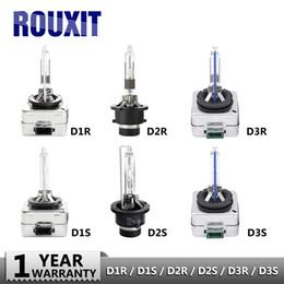 Argentina Par de bombillas HID D1S D1R D1C D2S D2C D2R D3S D3R D4S D4R Xenon HID Lámpara globo luces 35W 3000K 4300K 5000K 6000K 8000K 10000K 12000K supplier h3 bulbs 35w Suministro