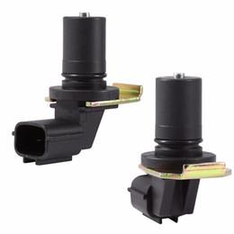 Mazda stifte online-Auto Auto Fahrzeug Geschwindigkeit Sensor Automatikgetriebe für Mazda 2/3/5/6 / CX-7 / Protege FN01-21-550 2 Pins