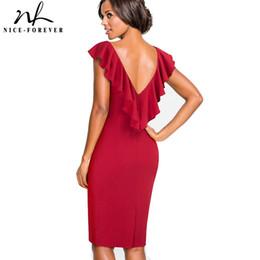 a15d978c9e2ff Nice Summer Club Dresses Coupons, Promo Codes & Deals 2019 | Get ...