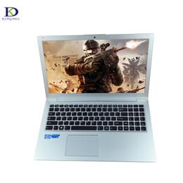 15.6 inç Laptop Arkadan Aydınlatmalı KlavyeDedicated Kart IPS 6th Gen CPU i5 6200U 2.3GHz, 3M Önbellek windows10 Ultrabook Artı Bluetooth cheap laptop cpu i5 nereden dizüstü bilgisayar cpu i5 tedarikçiler