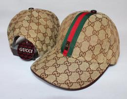 Wholesale Custom Hats Women - cheap wholesale women men summer baseball cap custom design mesh style cool girl boy fashion snapback hats embroidery casual hat