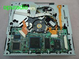Wholesale Lexus Navigation - New brand Alpine car CD mechanism DP33M21A DP33M21B DP33M220 DV33M01B DP33M22H for BMNW Lexus Mercedes VW CD navigation